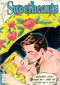 Sweethearts Vol. 2 (1954-1973) 26