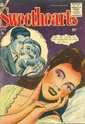 Sweethearts Vol. 2 (1954-1973) 29