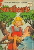 Sweethearts Vol. 2 (1954-1973) 32