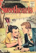 Sweethearts Vol. 2 (1954-1973) 35