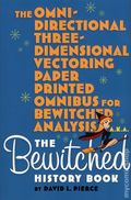Bewitched History Book SC (2012) 1-1ST