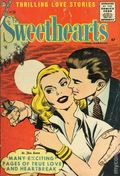 Sweethearts Vol. 2 (1954-1973) 38