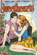 Sweethearts Vol. 2 (1954-1973) 45