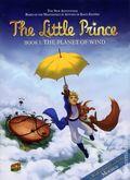 Little Prince GN (2012 Lerner) 1-1ST