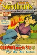 Sweethearts Vol. 2 (1954-1973) 59
