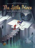 Little Prince GN (2012 Lerner) 3-1ST