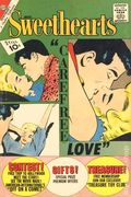 Sweethearts Vol. 2 (1954-1973) 64