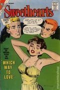 Sweethearts Vol. 2 (1954-1973) 68