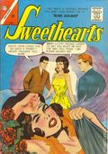 Sweethearts Vol. 2 (1954-1973) 71