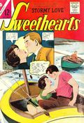 Sweethearts Vol. 2 (1954-1973) 78