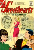 Sweethearts Vol. 2 (1954-1973) 83