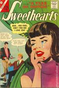 Sweethearts Vol. 2 (1954-1973) 84