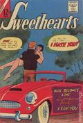 Sweethearts Vol. 2 (1954-1973) 86