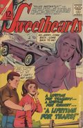 Sweethearts Vol. 2 (1954-1973) 88