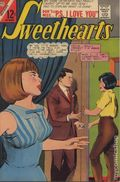 Sweethearts Vol. 2 (1954-1973) 89