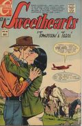 Sweethearts Vol. 2 (1954-1973) 95