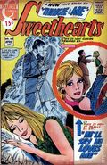 Sweethearts Vol. 2 (1954-1973) 103
