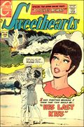 Sweethearts Vol. 2 (1954-1973) 104