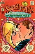Sweethearts Vol. 2 (1954-1973) 128