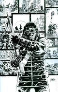 Planet of the Apes (2011 Boom Studios) Annual 1E