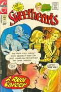 Sweethearts Vol. 2 (1954-1973) 132
