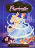 Cinderella HC (1999 Disney's A Read-Out-Loud Storybook) 1-1ST