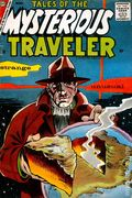 Tales of the Mysterious Traveler (1956) 7