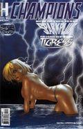 Champions (2005 Heroic) 51