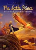 Little Prince GN (2012 Lerner) 2-1ST