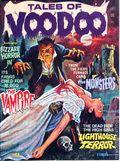 Tales of Voodoo (1968) Vol. 7 #6