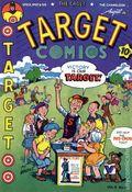Target Comics Vol. 03 (1942) 6