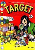Target Comics Vol. 03 (1942) 10