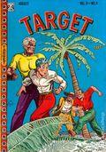 Target Comics Vol. 08 (1947) 6