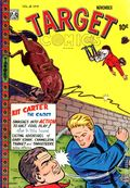 Target Comics Vol. 08 (1947) 9