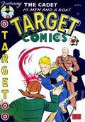 Target Comics Vol. 04 (1943) 12