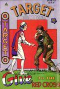 Target Comics Vol. 06 (1945) 3