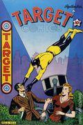 Target Comics Vol. 06 (1945) 6