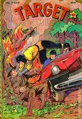 Target Comics Vol. 07 (1946) 3