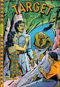 Target Comics Vol. 07 (1946) 6