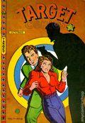 Target Comics Vol. 07 (1946) 8