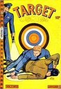 Target Comics Vol. 07 (1946) 11