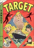 Target Comics Vol. 09 (1948) 8