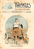Twinkles (Supplement to the New York Tribune) 402