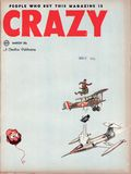 This Magazine is Crazy (1957) 8