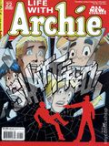 Life with Archie (2010) 22B