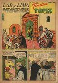 Topix Vol. 03 (1944) 8