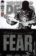 Walking Dead (2003 Image) 100SDCC.PREVIEWS