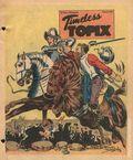 Topix Vol. 04 (1945) 7