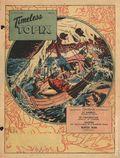 Topix Vol. 04 (1945) 10