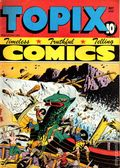 Topix Vol. 05 (1946) 10